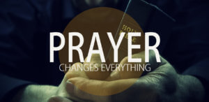 Prayer Service @ LifeSpring Church of Brookfield | Waukesha | Wisconsin | United States