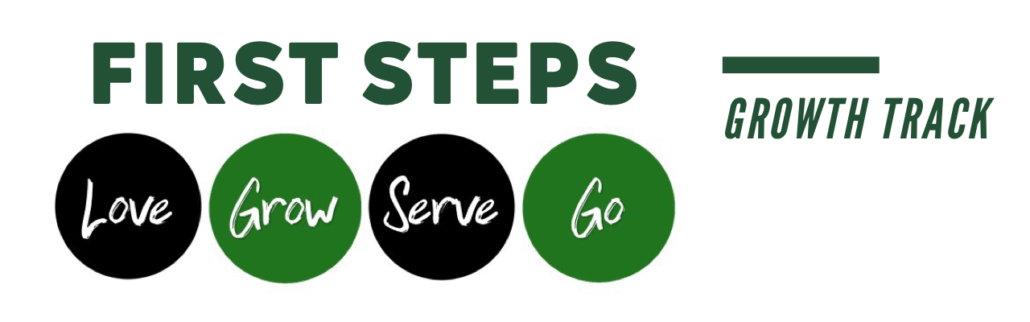 First Steps Class: Grow @ LifeSpring Church of Brookfield | Waukesha | Wisconsin | United States