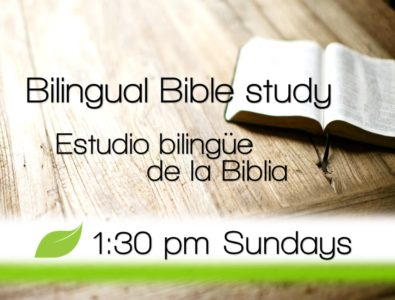 Bilingual Bible study.web