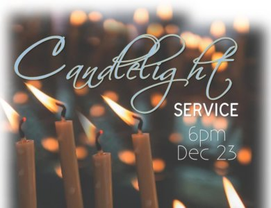 Candlelight-Service_LifeSpring-Brookfield-Church-in-Waukesha-County-WI