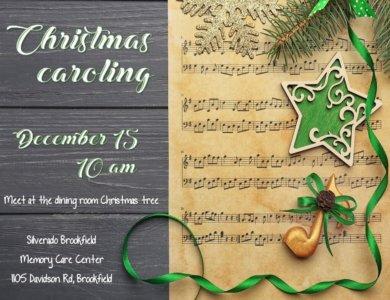 Christmas-Caroling_LifeSpring-Brookfield-Church-in-Waukesha-County-WI
