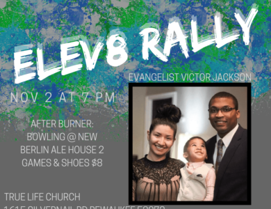 Elev8-Rally-November-2018-LifeSpring-Brookfield-Church-in-Waukesha-County-WI