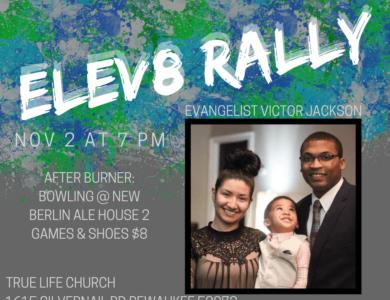 Elev8-Rally-November-2018-LifeSpring-Brookfield-Church-in-Waukesha-County-WI