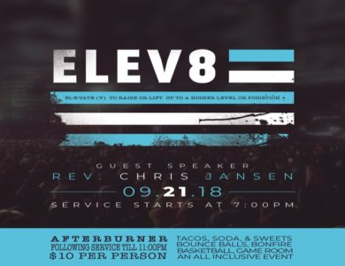 Elev8-Rally-September-2018_LifeSpring-Brookfield-Church-in-Waukesha-WI