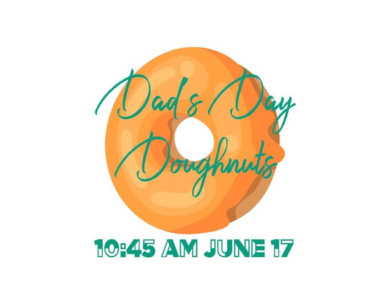 Father's-Day_LifeSpring-Brookfield-Church-in-Waukesha-County-WI