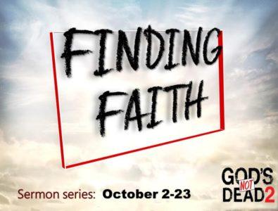 finding-faith