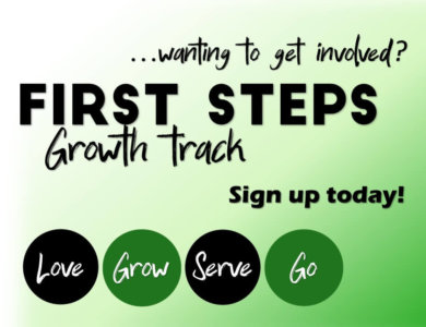 First-Steps_LifeSpring-Church-in-Brookfield-Waukesha-County-WI