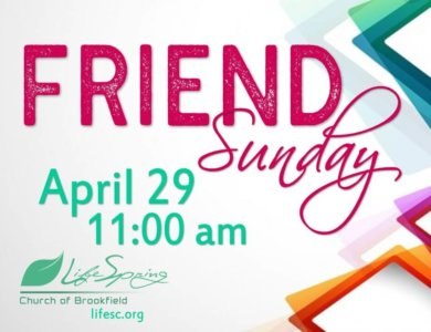Friend-Sunday_LifeSpring-Brookfield-Church-in-Waukesha-County-WI