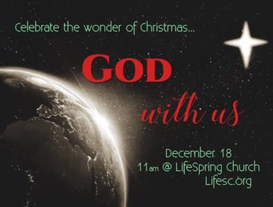 god-with-us-promo
