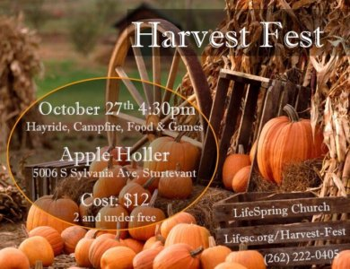 Harvest-Fest_LifeSpring-Brookfield-Church-in-Waukesha-county-WI