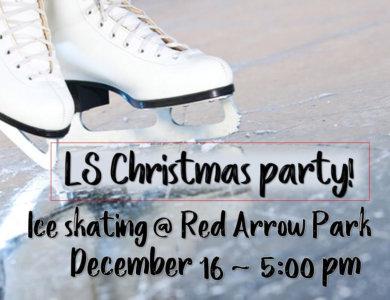 Ice-Skating_LifeSpring-Brookfield-Church-in-Waukesha-County-WI
