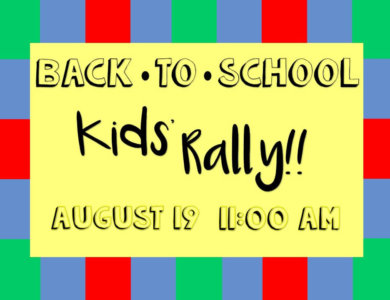 Kids-Rally_8.19.18_LifeSpring-Church-in-Brookfield-a-church-in-Waukesha-County-WI