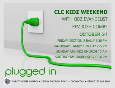 KidsLife-Rally_LifeSpring-Brookfield-Church-in-Waukesha-County-WI