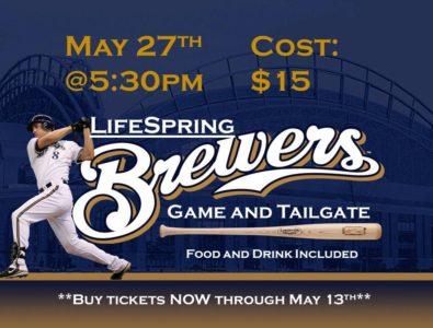 LS Brewer Game