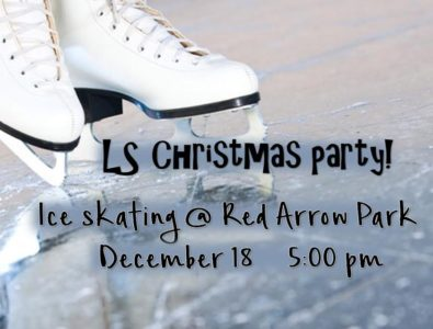 ls-christmas-party