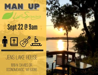 LS-Man-Up_LifeSpring-Brookfield-Church-in-Waukesha-County-WI