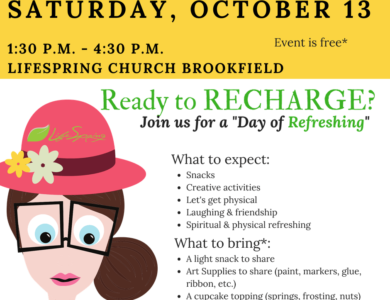 Ladies-Event_LifeSpring-Brookfield-Church-in-Waukesha-County-WI