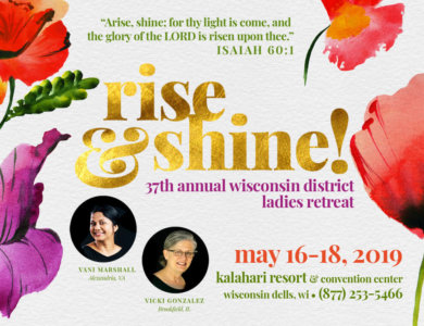 Ladies-Retreat-2019_LifeSpring-Church-of-Brookfield-in-Waukesha-County-WI