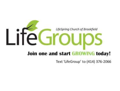 lifegroup-promo