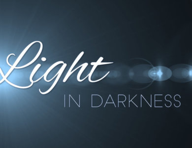 Light-in-Darkness-2019_LifeSpring-Brookfield-Church-in-Waukesha-WI
