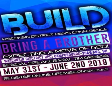 Mens-Build-Conference_LifeSpring-Brookfield-Church-in-Waukesha-WI