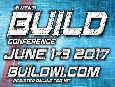 Mens Conference 17'