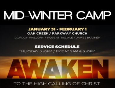 MidWinter-Camp_LifeSpring-Brookfield-Church-in-Waukesha-County-WI