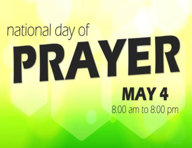 National-Day-of-Prayer_LifeSpring-Brookfield-Church-in-Waukesha-County-WI