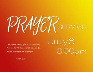Prayer-Service_LifeSpring-Brookfield-Church-in-Waukesha-WI