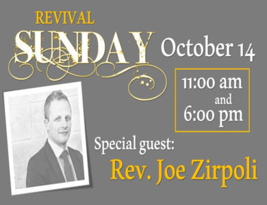 Revival-Sunday-10.14.18_LifeSpring-Brookfield-Church-in-Waukesha-WI
