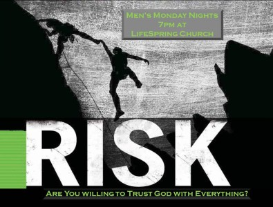 Risk Promo