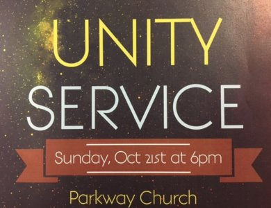 Section-2-Unity-Service_LifeSpring-Brookfield-Church-in-WI
