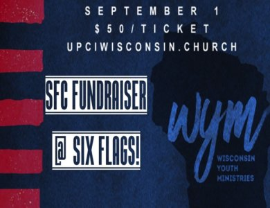 Six-Flags-SFC-Fundraiser_LifeSpring-Brookfield-Church-in-Waukesha-County-WI