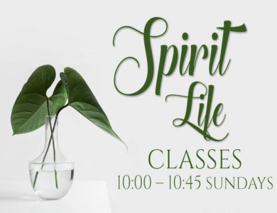 Spirit-Life_LifeSpring-Church-of-Brookfield-WI