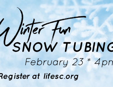 Sunburst-Snow-Tubing_LifeSpring-Brookfield-Church-in-Waukesha-County-WI