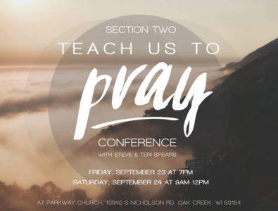 Teach-us-to-Pray_Prayer-Conference