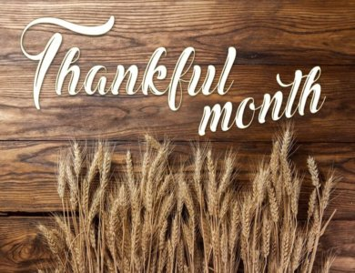 Thankful-Month-2018_LifeSpring-Brookfield-Church-in-Waukesha-County-WI