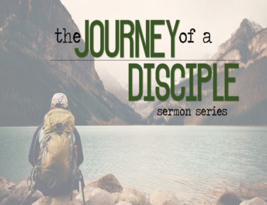 The-Journey-of-a-Disciple-Series_LifeSpring-Brookfield-Church-in-Waukesha-WI