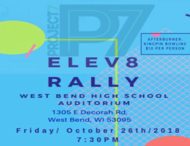 West-Bend-Youth-Elev8-Rally_LifeSpring-Brookfield-Church-in-Waukesha-County-WI