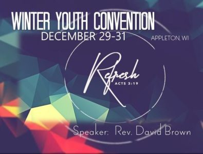 winter-youth-convention