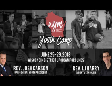 Wisconsin-Youth-Ministries-WYM-Camp-2018_LifeSpring-Brookfield-Church-in-Waukesha-County-WI