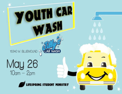 Youth-Car-Wash_LifeSpring-Brookfield-Church-in-Waukesha-WI