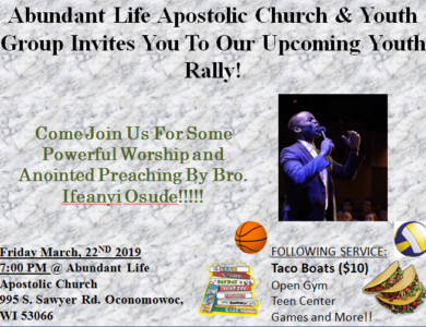 Youth-Rally-Abundant-Life_LifeSpring-Church-of-Brookfield-in-Waukesha-County-Wi